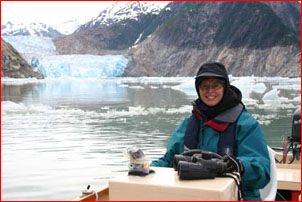 Linda-at-Sawyer-Glacier.jpg