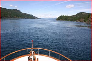 Seymour-Narrows---British-Columbia.jpg