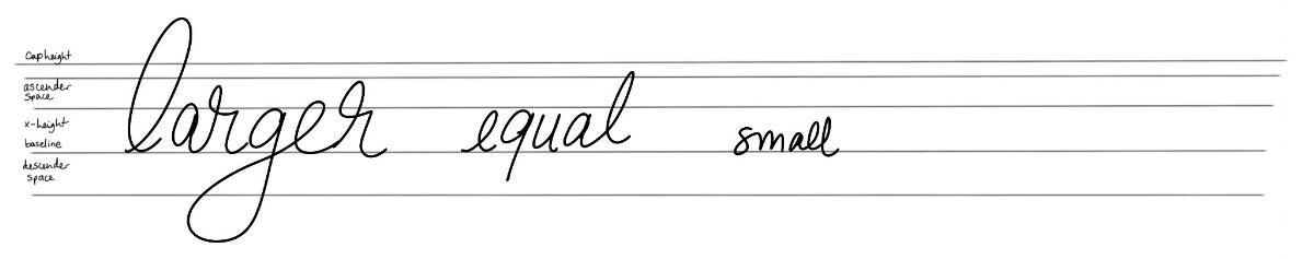 blog handwriting analysis - 2.jpg