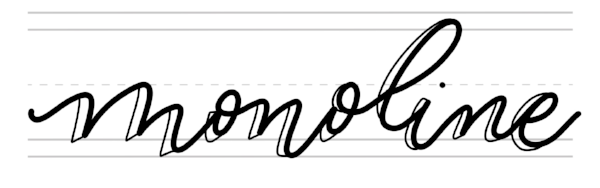 calligraphy rules_contrast 5 - 1.png