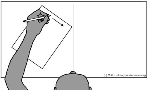 Leftie handwriting pic - 1.jpg