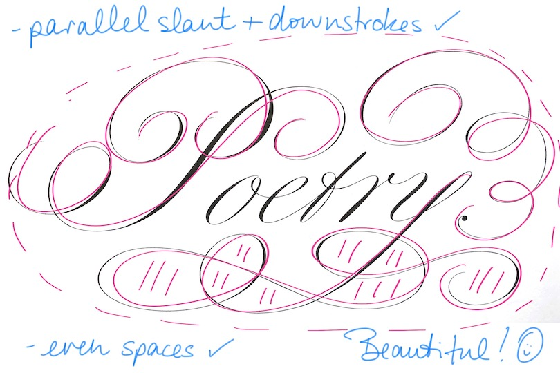 Poetry coaching consulting image  - 1.jpg