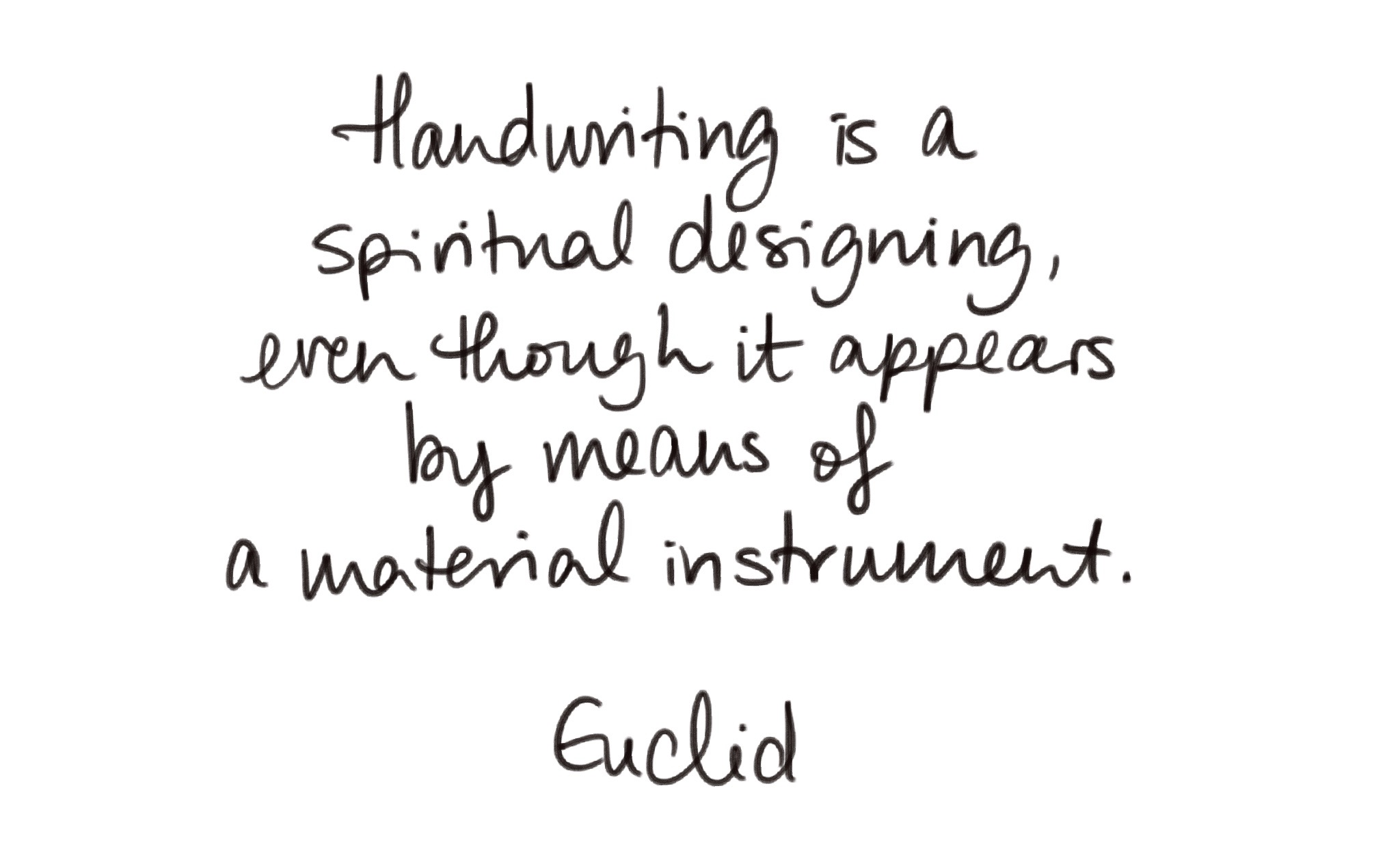 handwriting quote euclid - 1.jpg