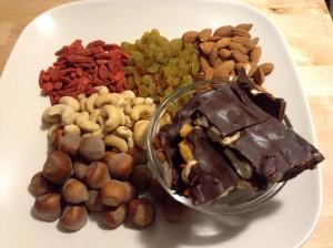 chocolate bark_medmed