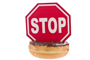 4 Ways to Stop Cravings