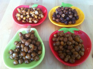 roasted-chickpeas-4-ways