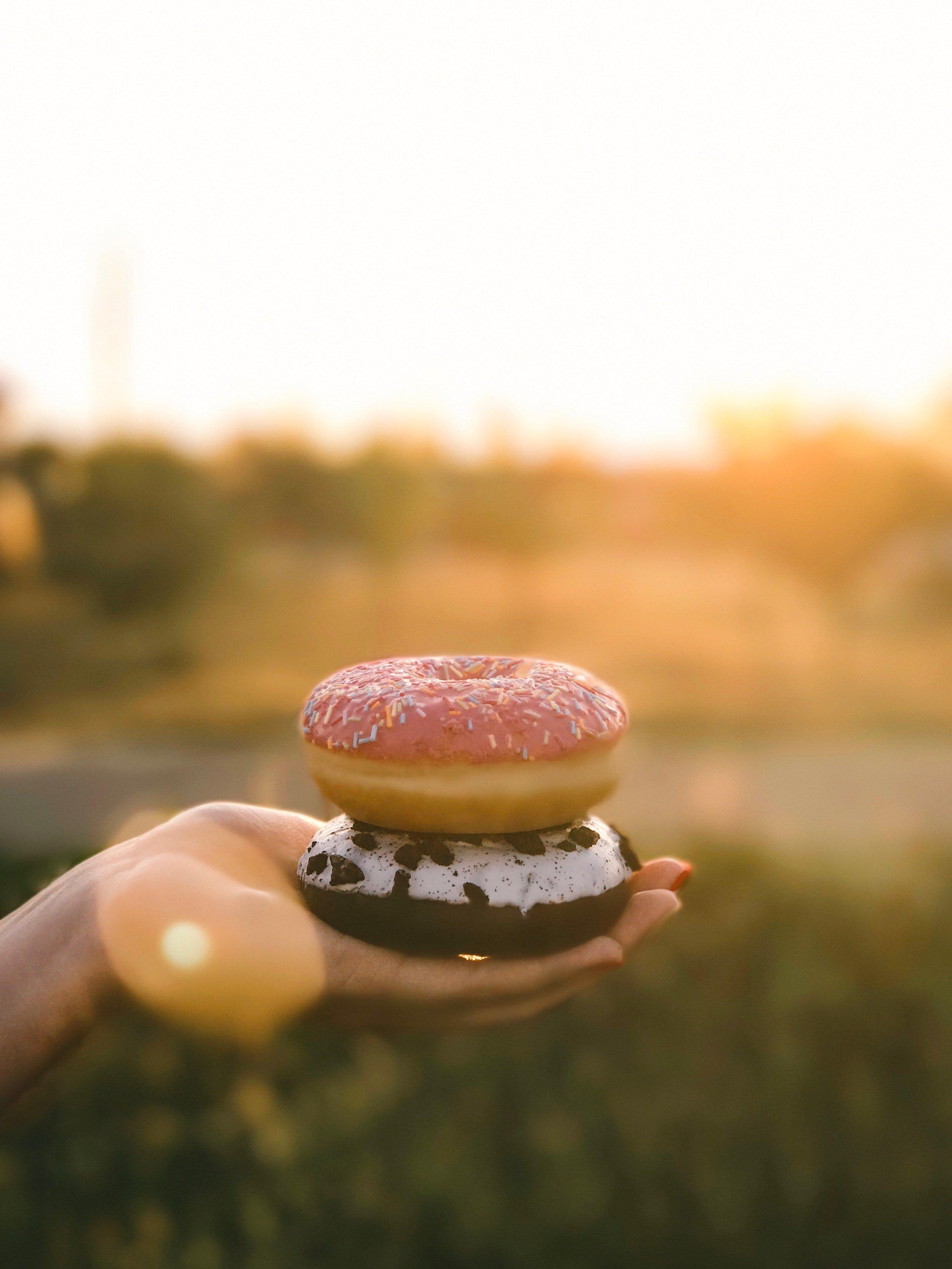 4-reasons-youre-craving-junk-food.jpg