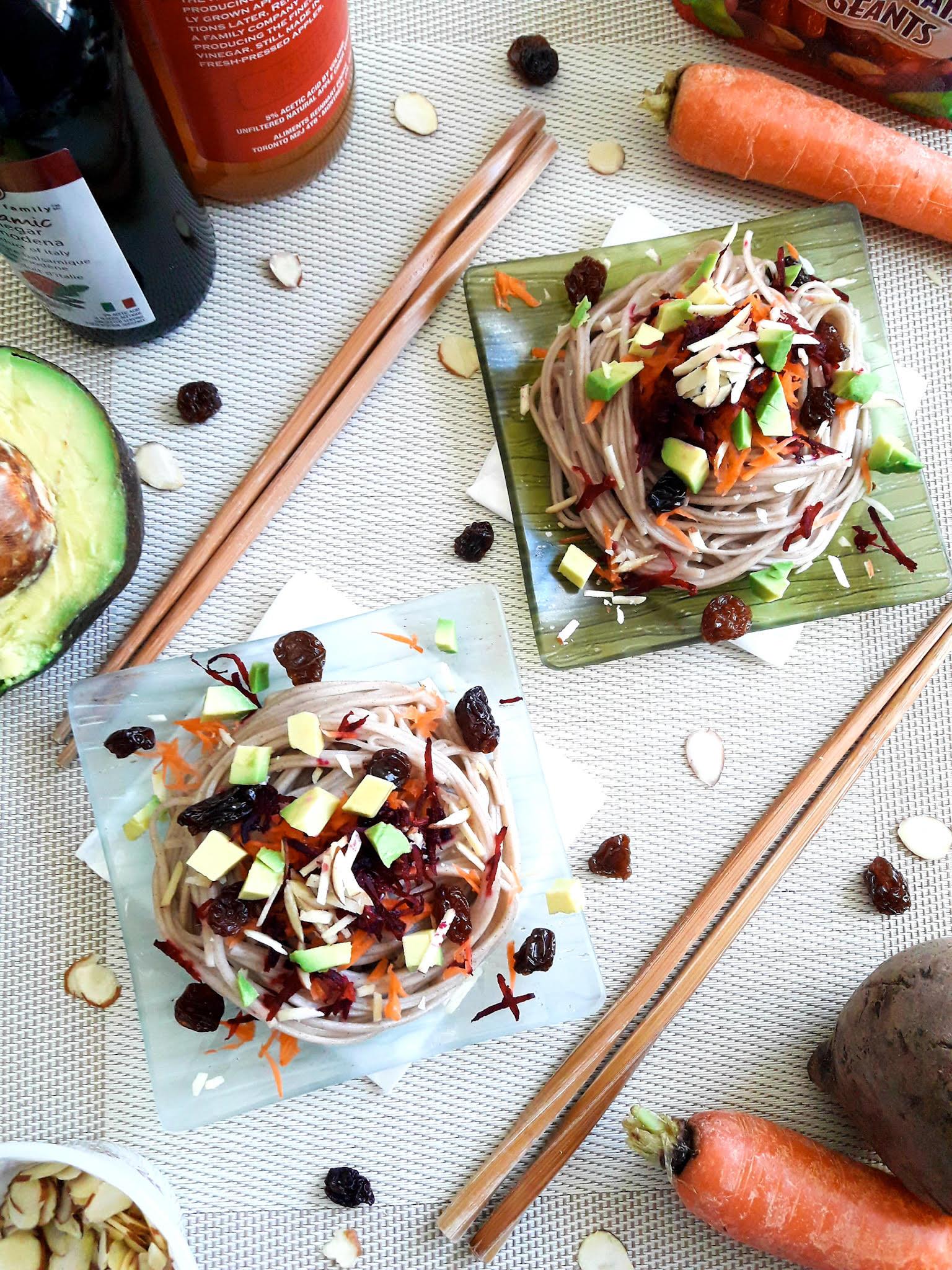 buckwheat-noodle-salad.jpg