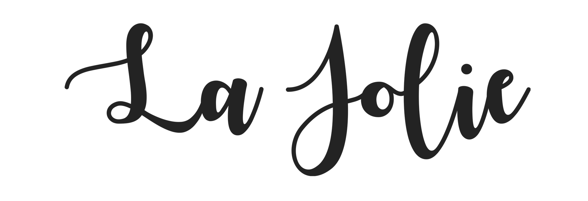 la-jolie-logo-st-paul-salon.png