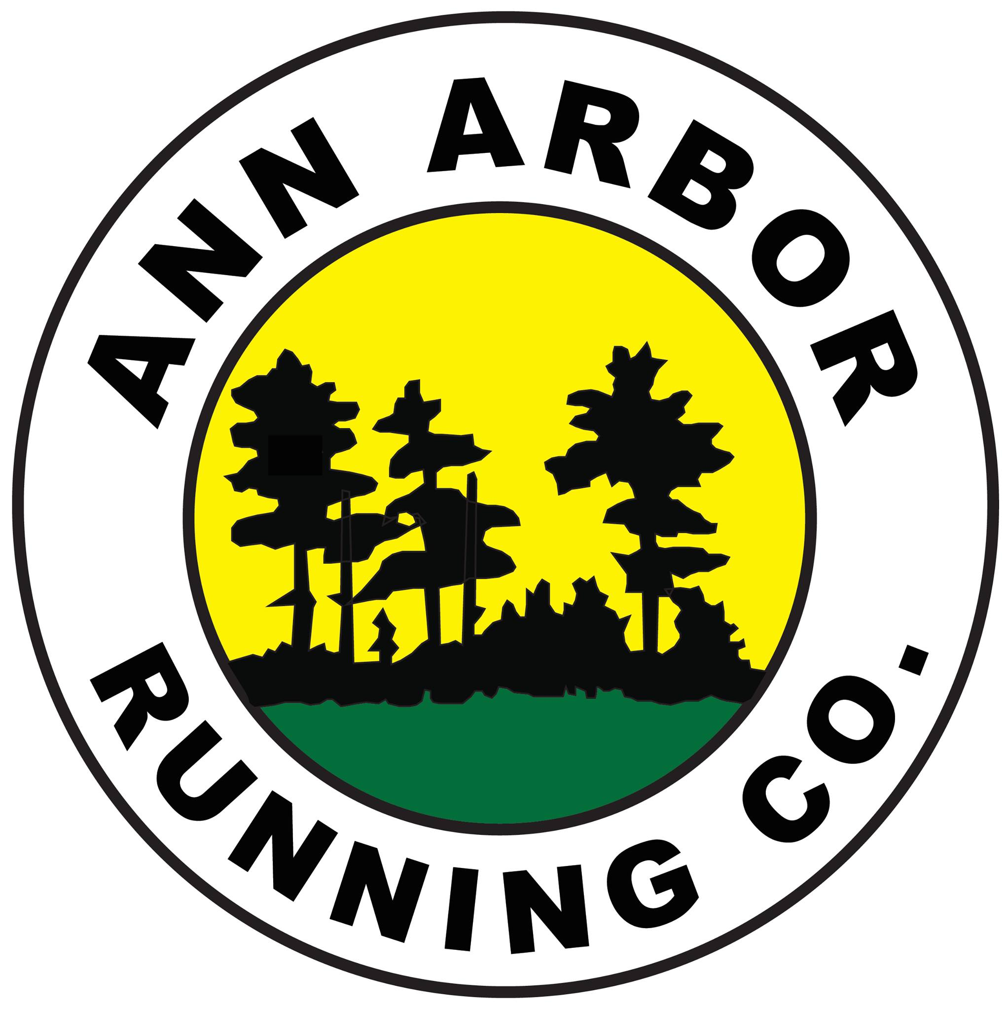 AARC Logo.jpg