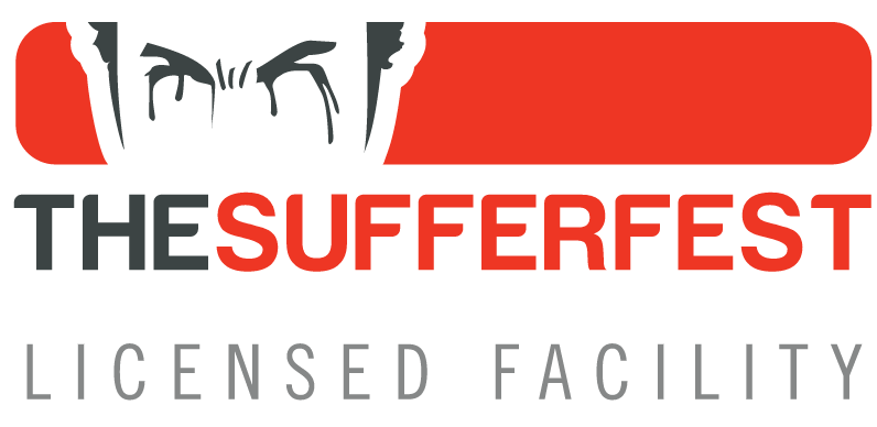Sufferfest Licensed.png