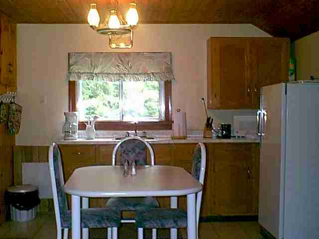CottageRentalOntario1Kitchen.jpg