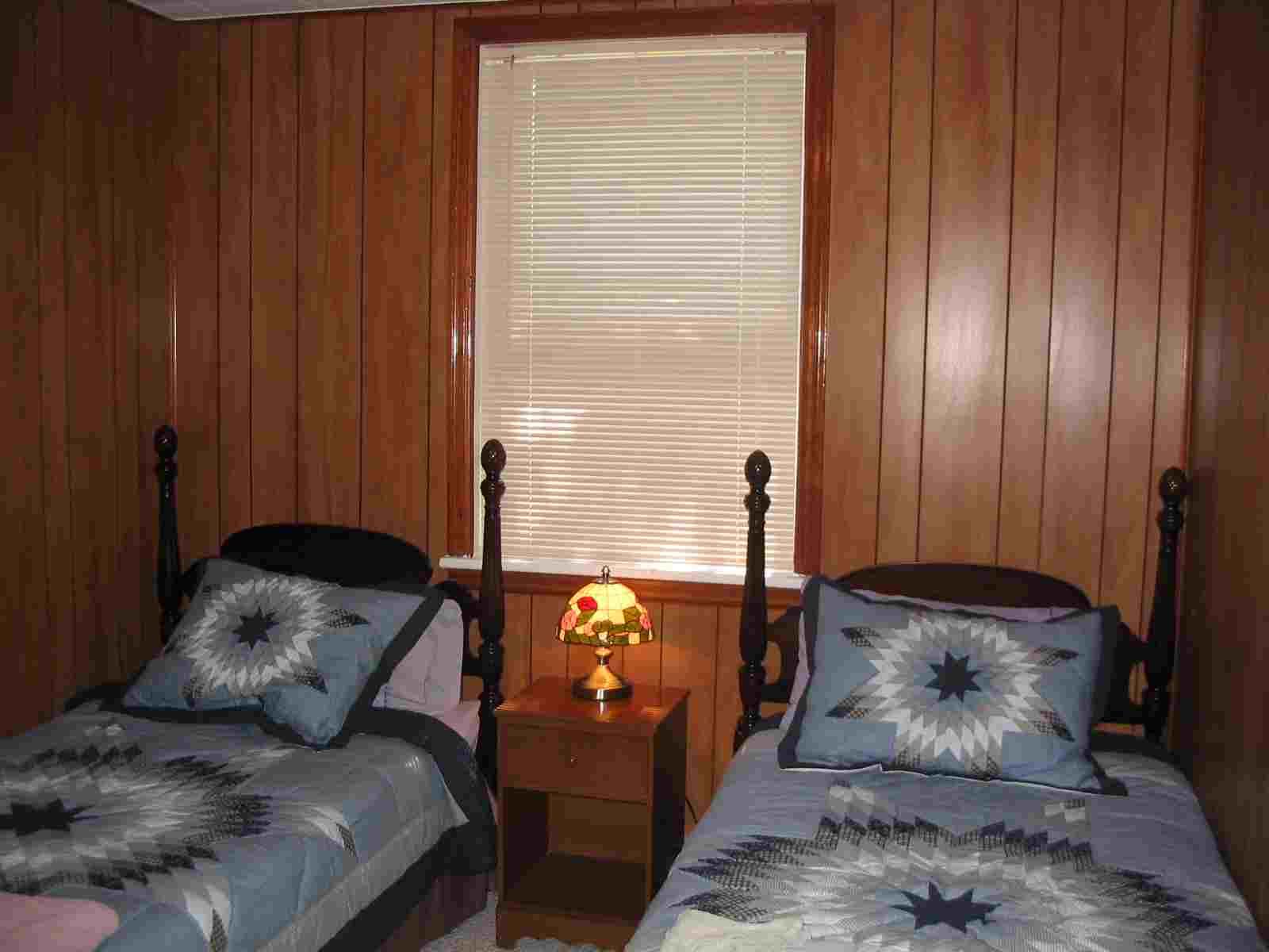 CottageRentalOntario4Bedroom.jpg