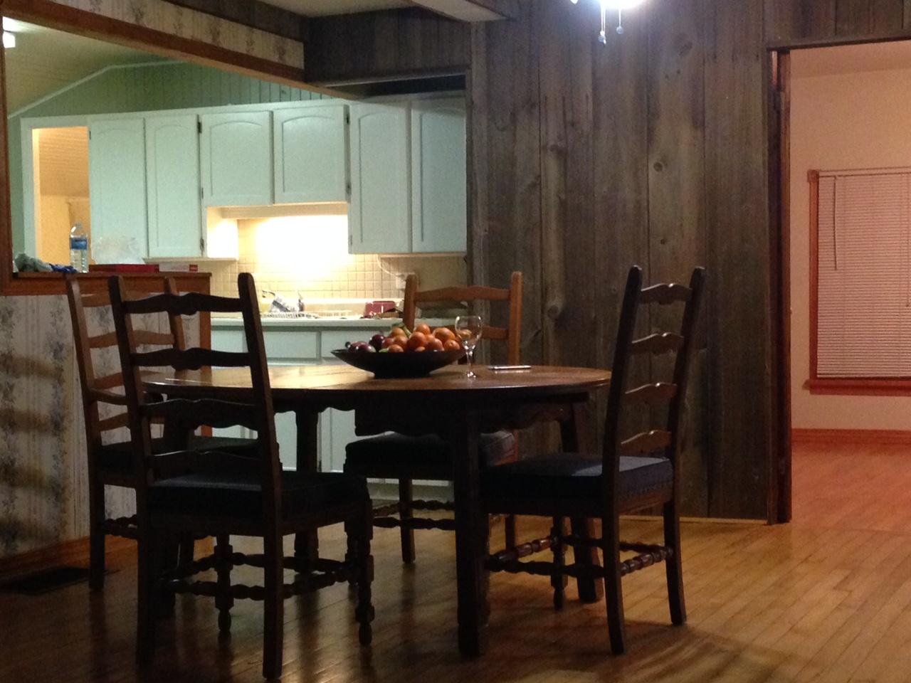Loft dining kitchen.JPG