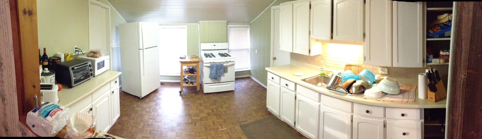 Loft kitchen.jpg