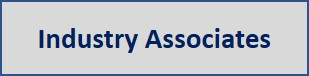 Industry Associate App