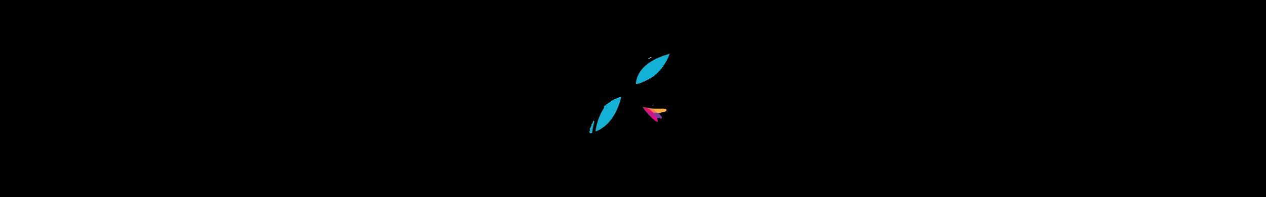 web_SH_logo-06.png
