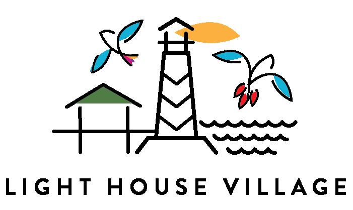 Logo_Family_hoizontal_title_nourl_Logo_Family_hoizontal_Logo_Family_hoizontal.png
