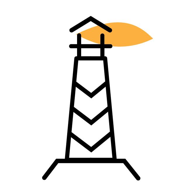 lighthousefamily_branding_Square_icon_LHV.jpg