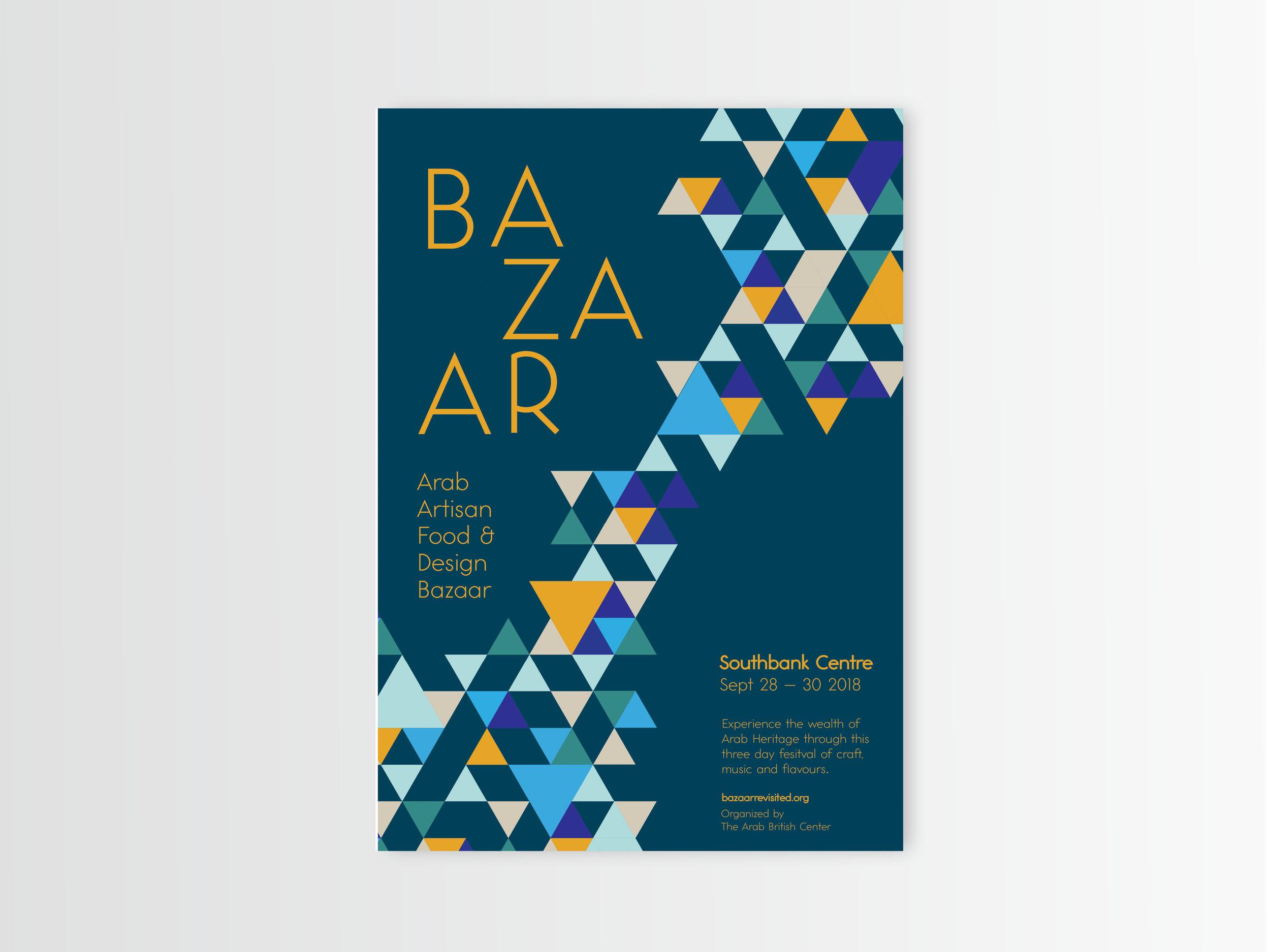 Bazaar_Web2.jpg