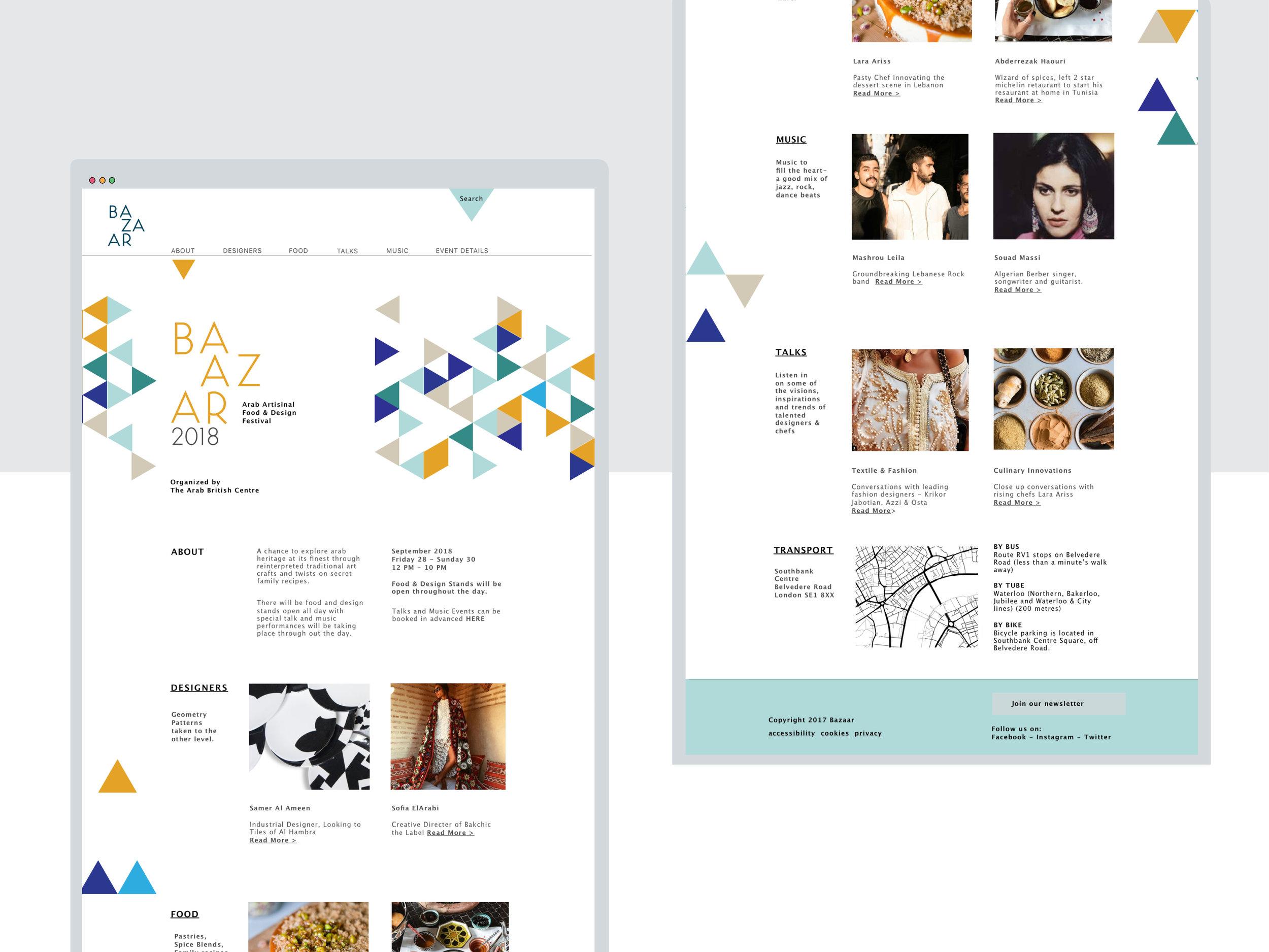 Bazaar_Web3.jpg