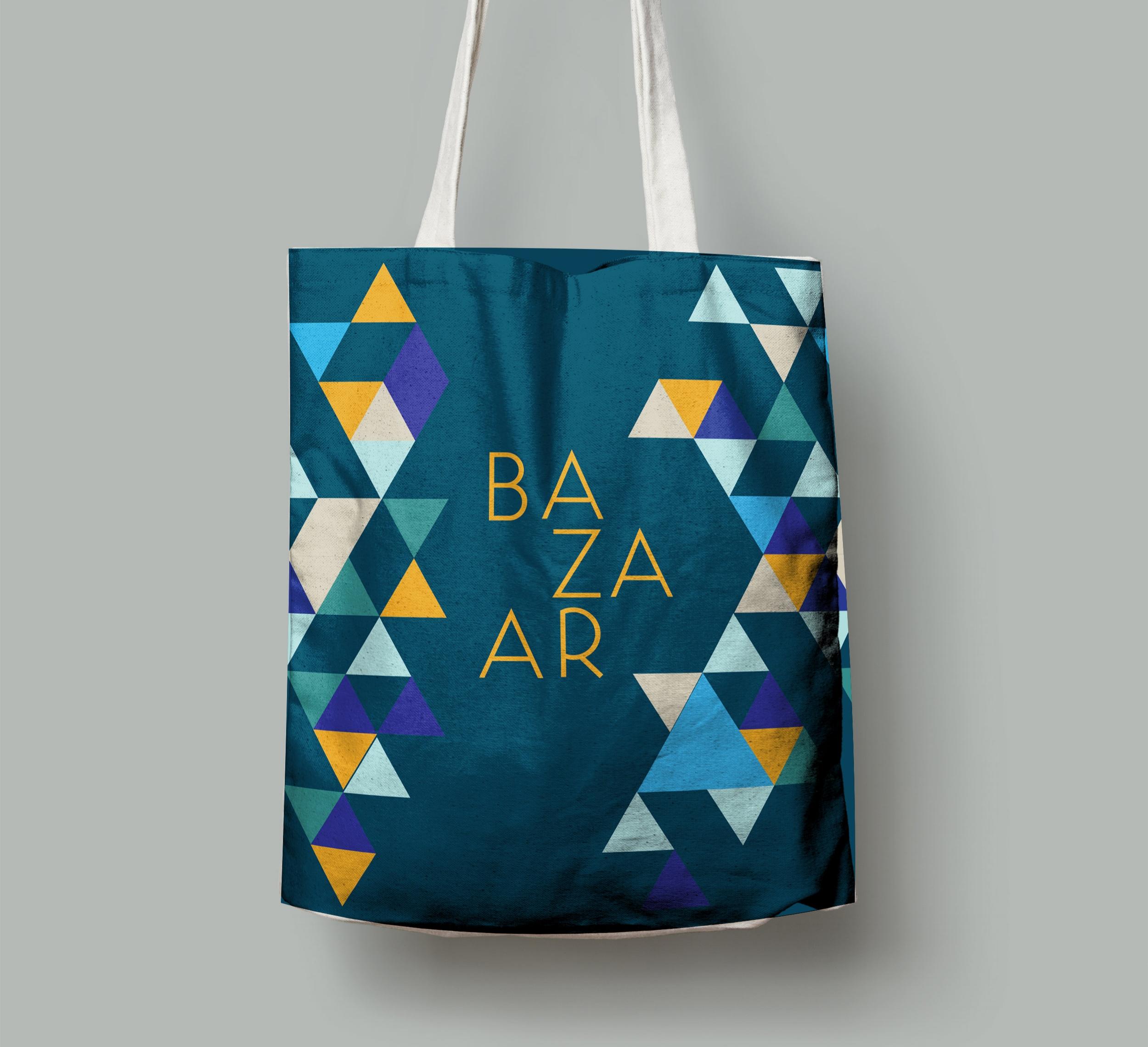 Canvas Tote Bag MockUp.jpg
