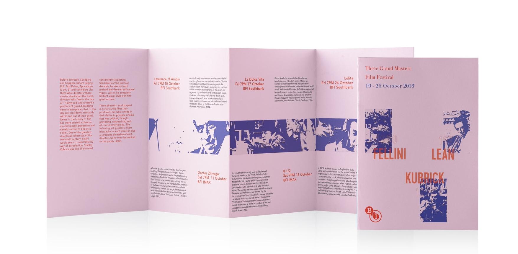 Brochure-Mockup-Updated.jpg