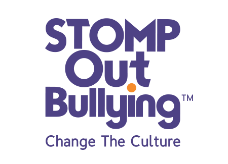 about-stomp-out-bullying.png