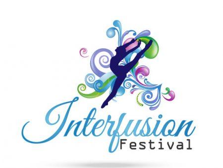 interfest.jpg