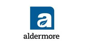 aldermore-448x250-300x167.png