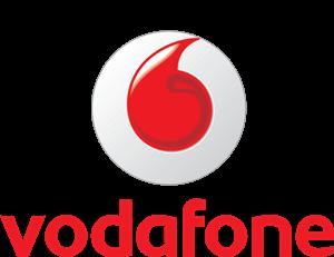 vodafone-logo-10FD58D573-seeklogo.com_-300x231.png