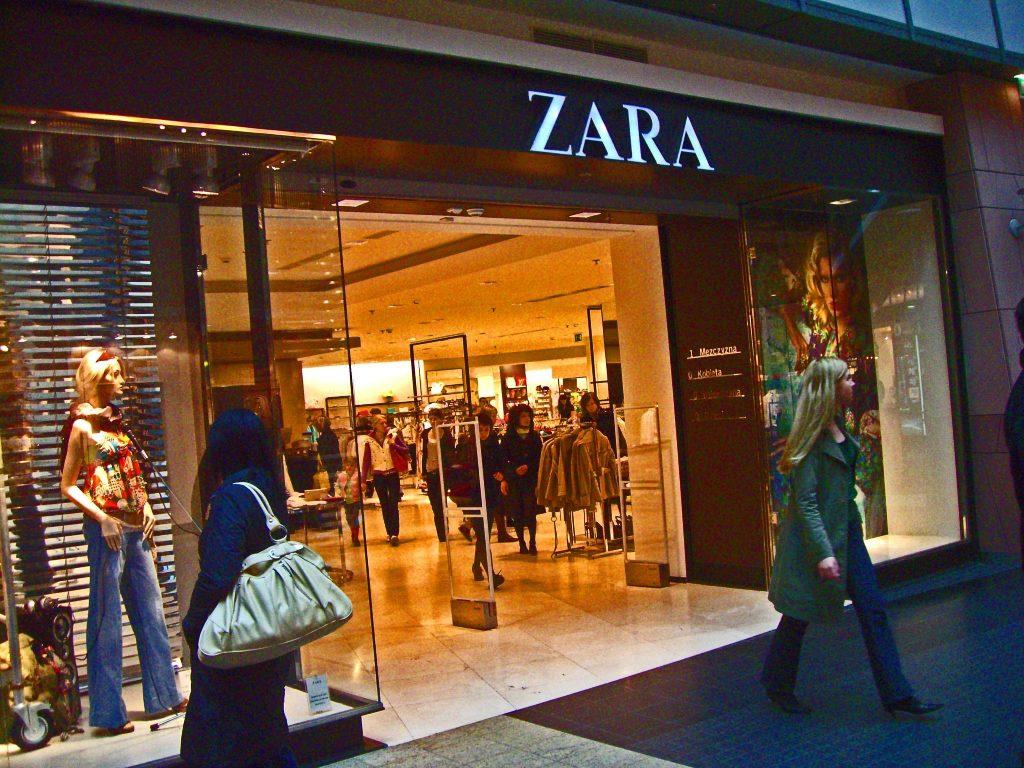 Zara-1024x768.jpg