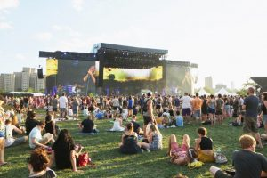 music-festival-1024x683-300x200.jpg