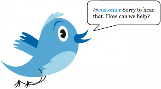 Customer-Service-on-Twitter-sorry.png