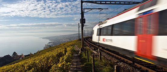 SwissTransfer-Ticke553t.jpg