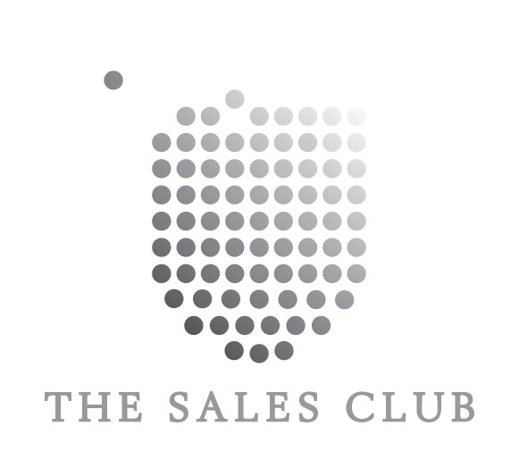 Salesclubnewlogo-1.jpg