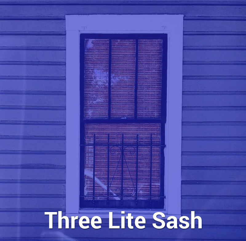 Three-Lite-Sash-Hover.jpg
