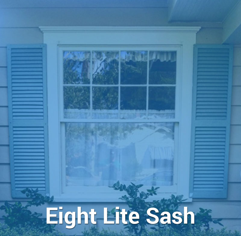Eight-Lite-Sash-Hover.jpg