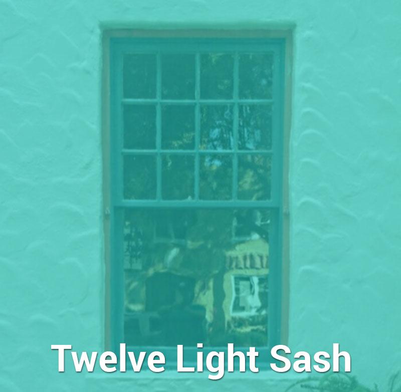 Twelve-Light-Sash-Hover.jpg