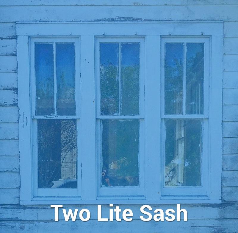 Two-Lite-Sash-Hover.jpg