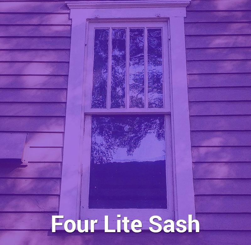 Four-Lite-Sash-Hover.jpg