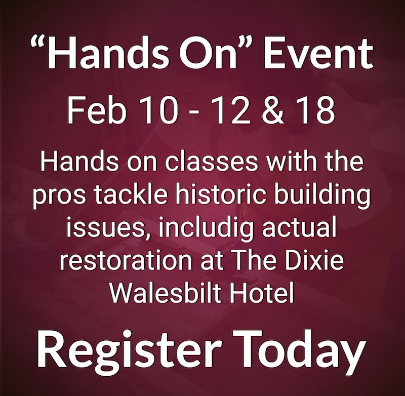 HHW-Registration-Page-Hands-on-Red-2017.jpg