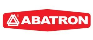 abatron-300x130.jpg