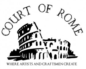 rome-300x242.jpg