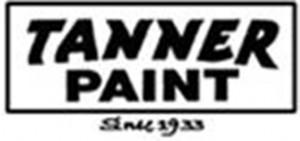 TannerPaint1-300x141.jpg