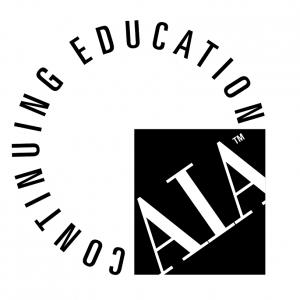 AIA_Logo_Black1-300x300.png