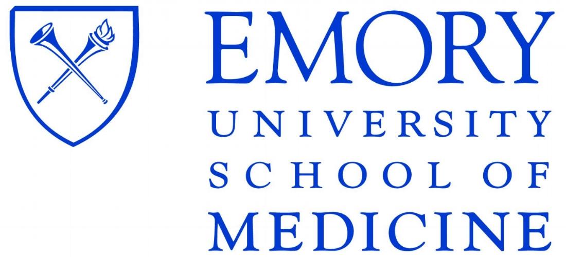Emory SOM logo