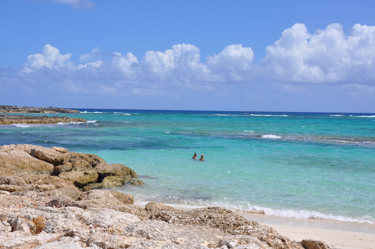 Sandals Royal Bahamain