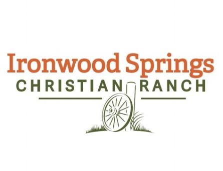 IronwoodLogoSquare.jpg