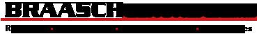 braasch-logo.png